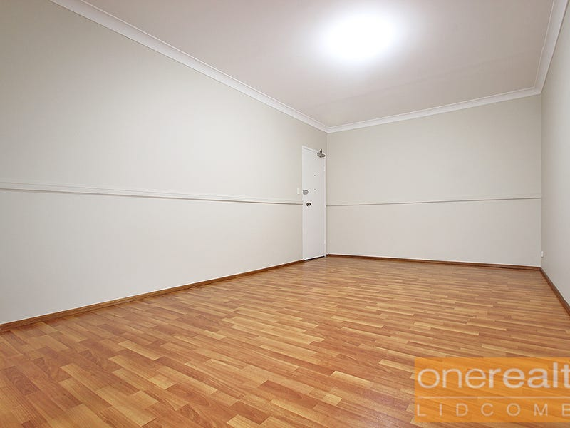 8/12-14 Mary St, Lidcombe, NSW 2141