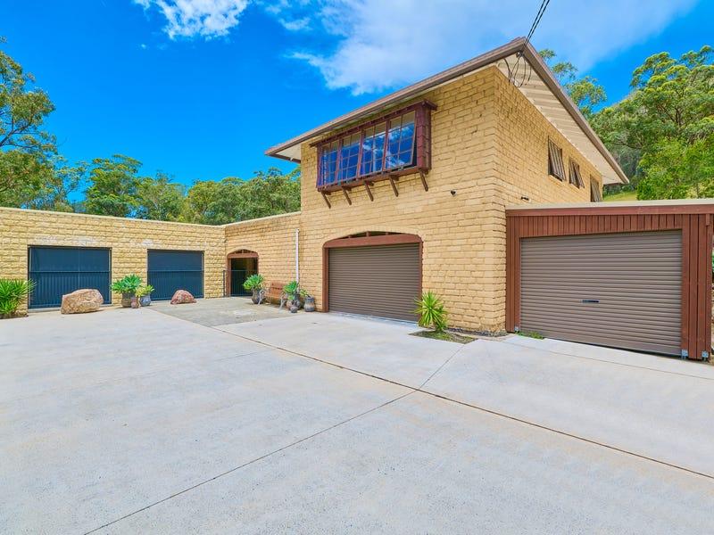 370 Ocean Drive, West Haven, NSW 2443