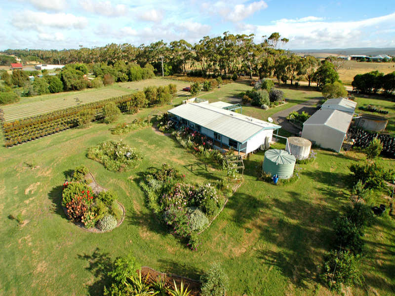 5 Wormbete Station Road, Wurdiboluc, Vic 3241