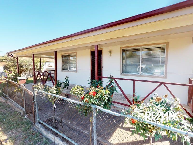 14 George St, Junee, NSW 2663