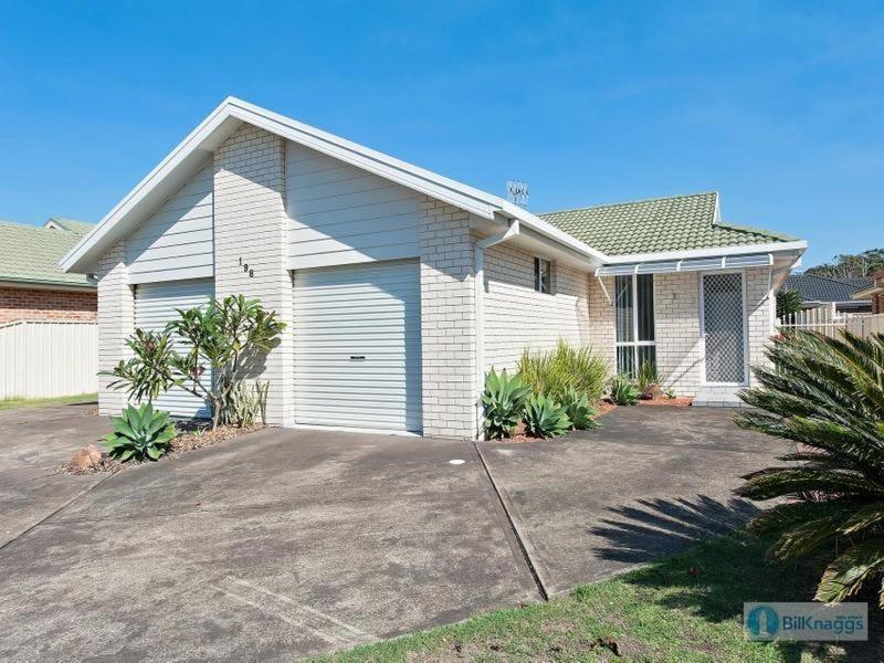 198B Rocky Point Road, Fingal Bay, NSW 2315