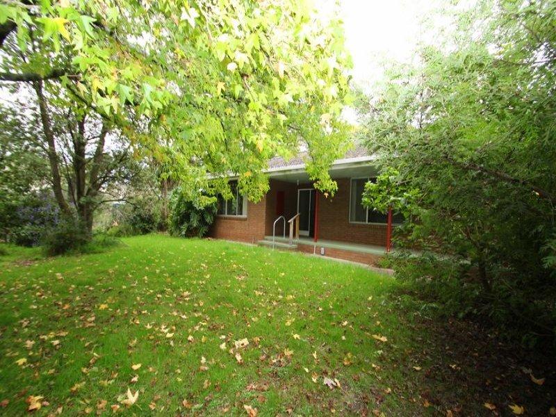 75 Bells Road, Loch, Vic 3945
