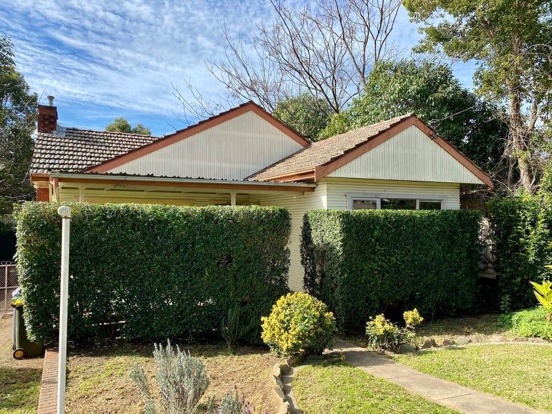 2  New St, Windsor, NSW 2756