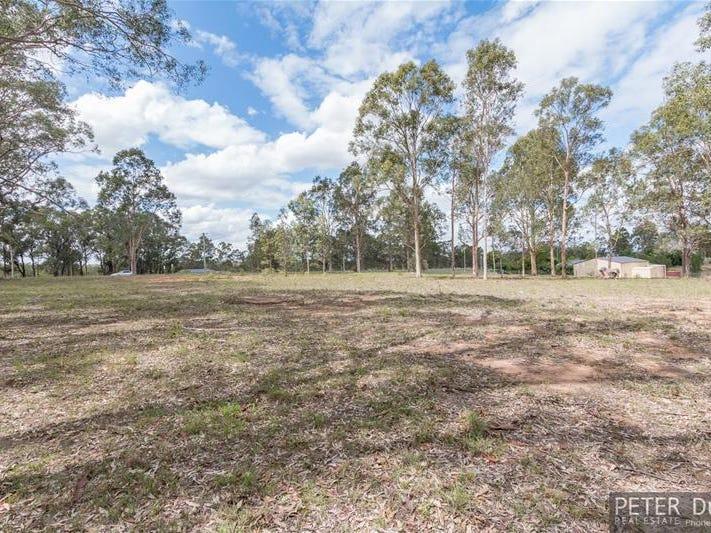 108 Brigadier Hammett Road, Singleton, NSW 2330