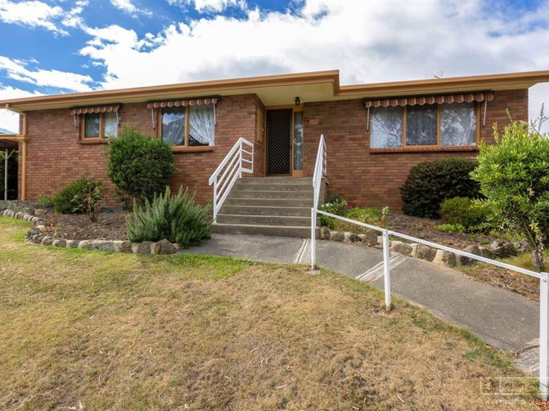 269 Redwood Road, Kingston, Tas 7050