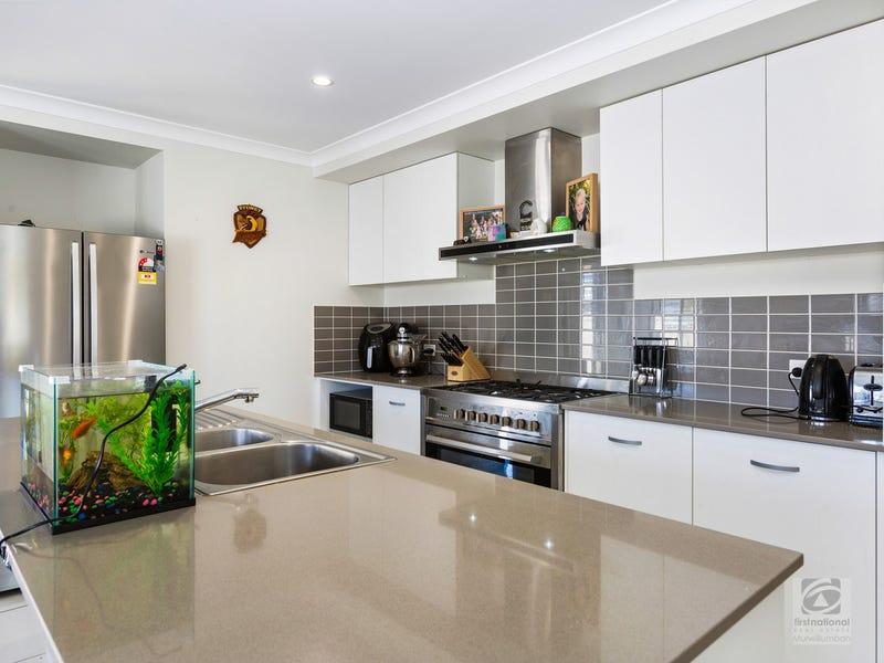 99 Riveroak Drive, Murwillumbah, NSW 2484