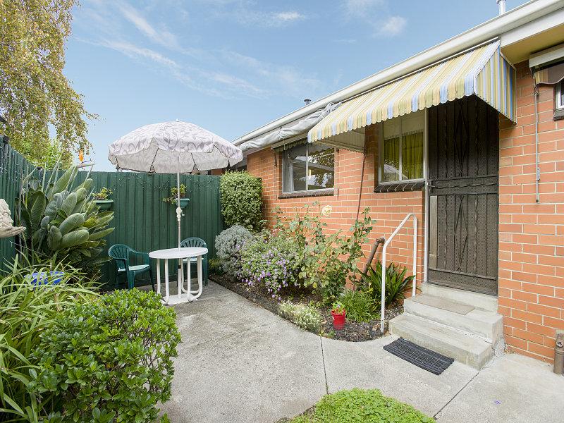 5 Kaye Court, Coburg, Vic 3058
