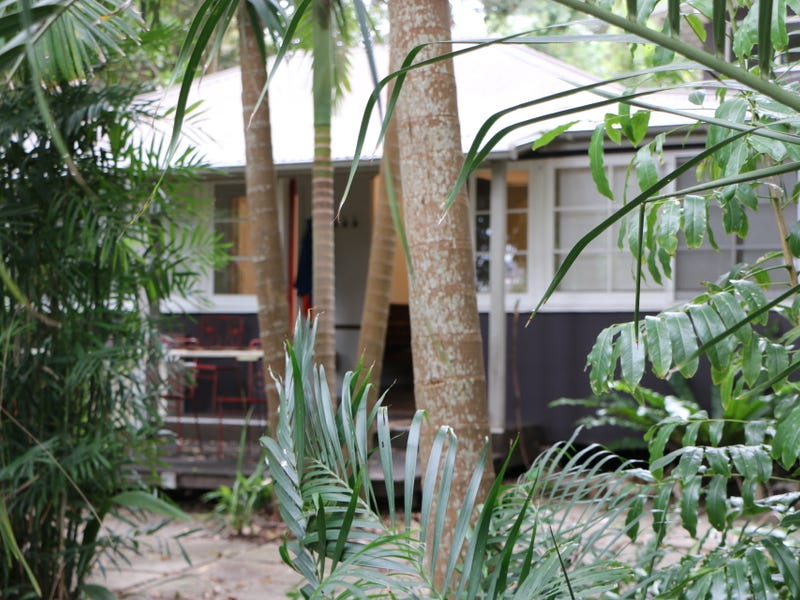 16 Grantham Crescent, Dangar Island, NSW 2083