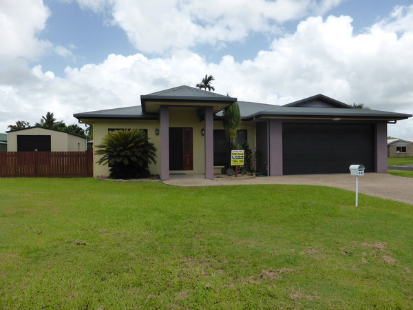 Address available on request, Innisfail Estate, Qld 4860