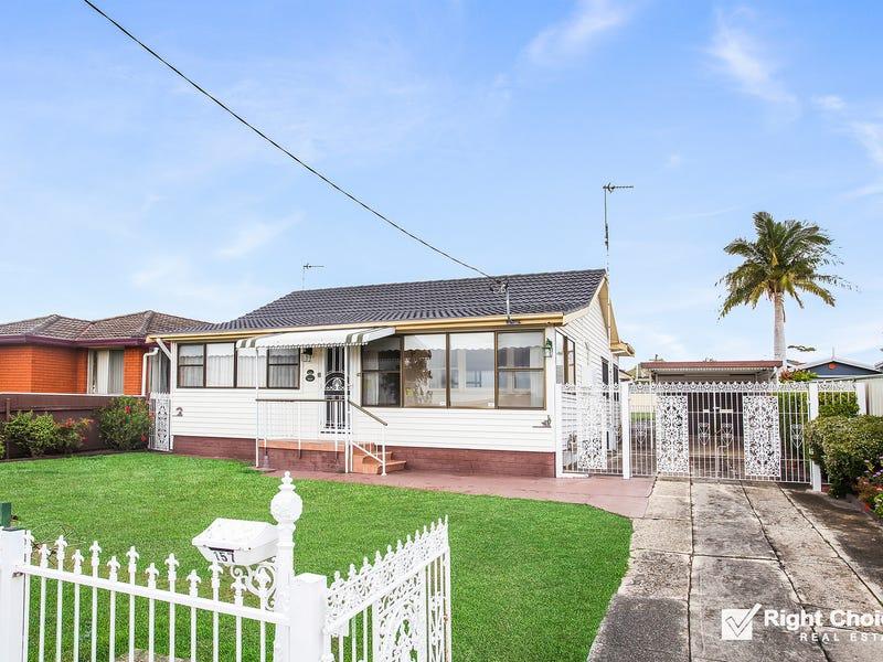 157 Pur Pur Avenue, Lake Illawarra, NSW 2528