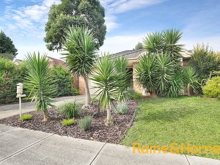 10 Bewley Way, Berwick, Vic 3806