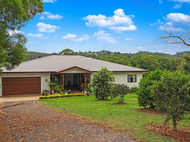 178 Bartletts Lane, Meerschaum Vale, NSW 2477