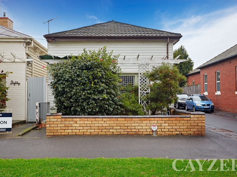 48 Kerferd Road, Albert Park, Vic 3206