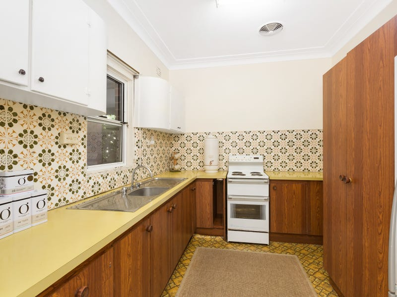 4 Gunnamatta Road, Cronulla, NSW 2230