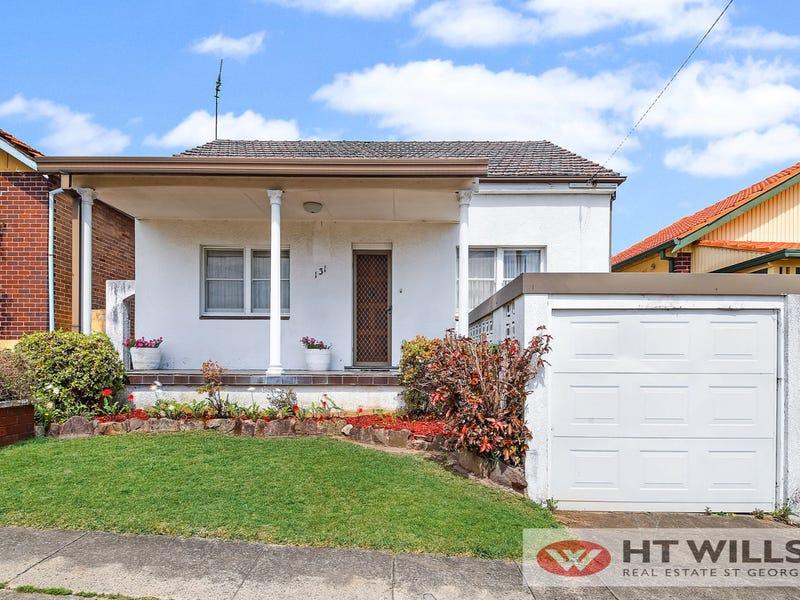 131 Carrington Avenue, Hurstville, NSW 2220