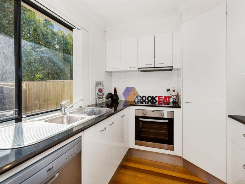 6/44-48 Elanora Avenue, Pottsville, NSW 2489