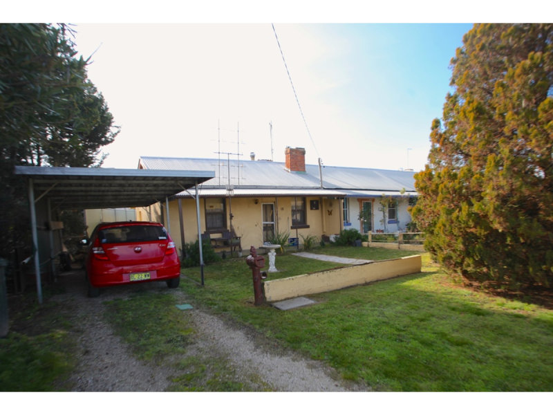 18 Lee Street, Kelso, NSW 2795