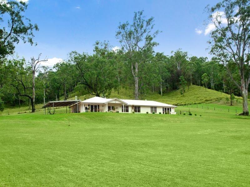 646 Spring Grove Rd, Spring Grove, NSW 2470