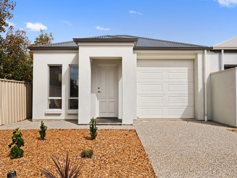 43a Austral Terrace, Morphettville, SA 5043