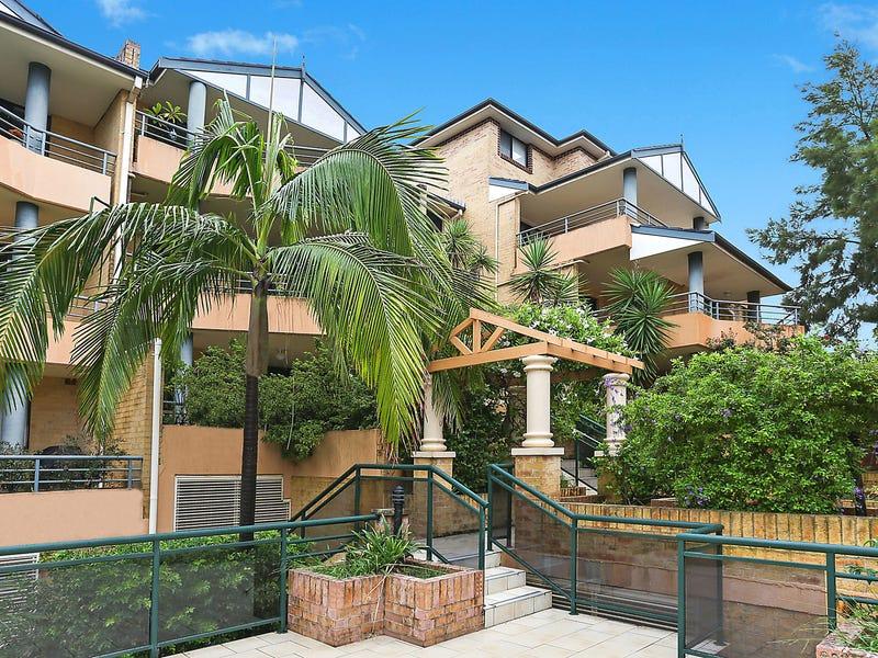 56/14 Campbell Street, Northmead, NSW 2152