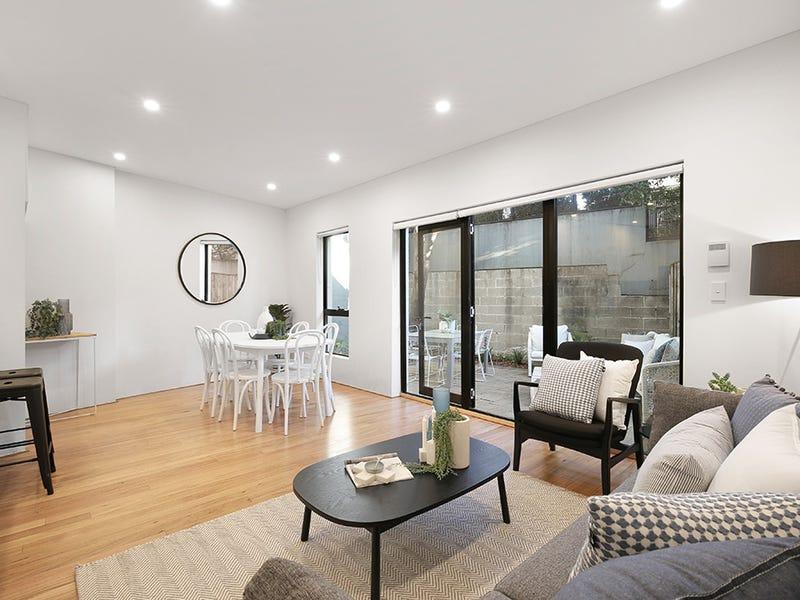 7/2B Gladstone Street, Newtown, NSW 2042