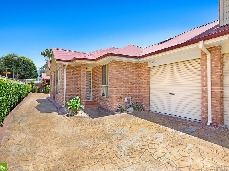 2/8 Montague Street, Fairy Meadow, NSW 2519