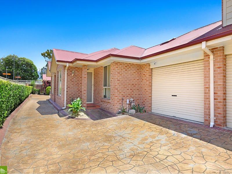 2/8 Montague Street, Fairy Meadow, NSW 2519