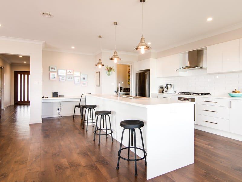 22 Elberta Street, Orange, NSW 2800