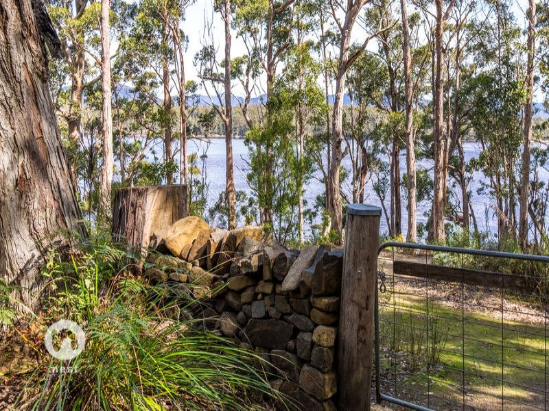 201 Hastings Bay Esplanade, Hastings, Tas 7109