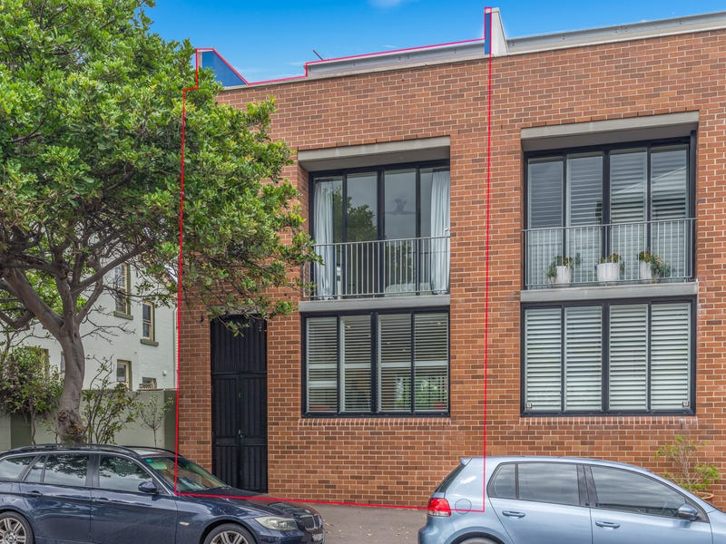 31 Stevenson Place, Newcastle East, NSW 2300