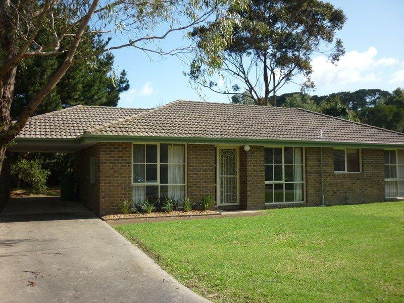 5/3070 Frankston-Flinders Road, Balnarring, Vic 3926
