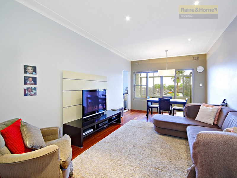 7/20 Monomeeth Street, Bexley, NSW 2207