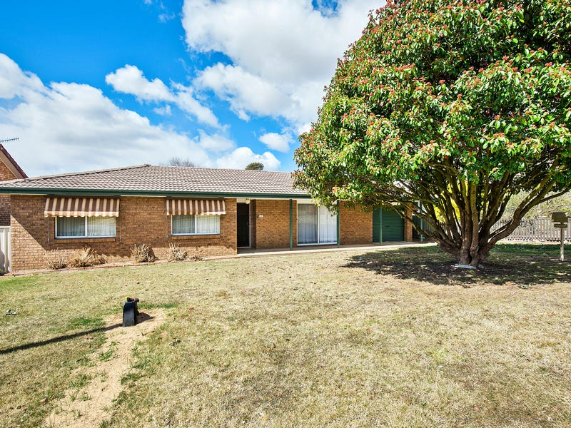 57 Elrington Street, Braidwood, NSW 2622
