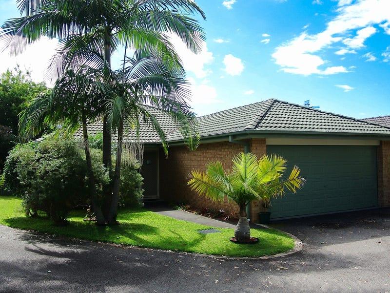 5/1 Yalinbah St, Tea Gardens, NSW 2324