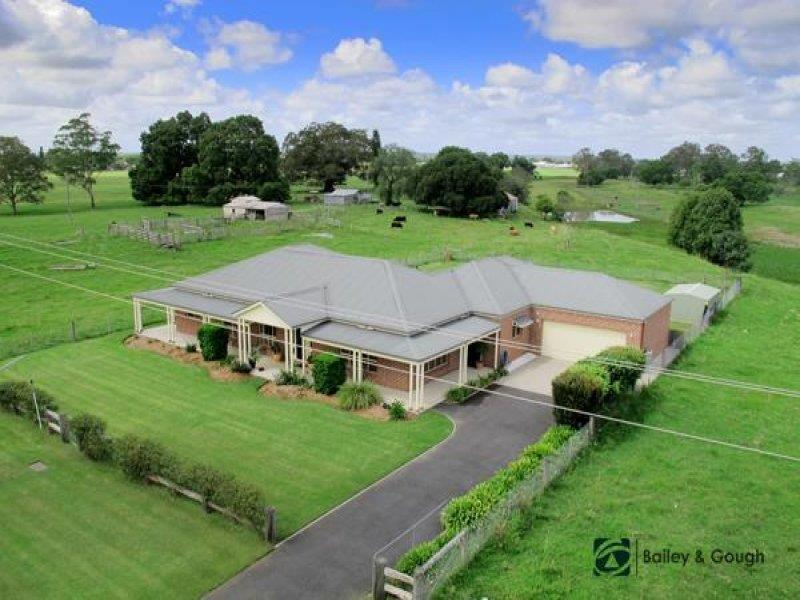 44 Butterfactory Lane, Great Marlow, NSW 2460