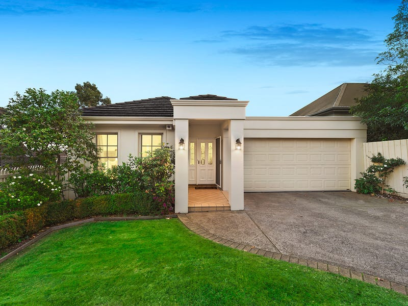 1/64 Glen Iris Road, Glen Iris, Vic 3146