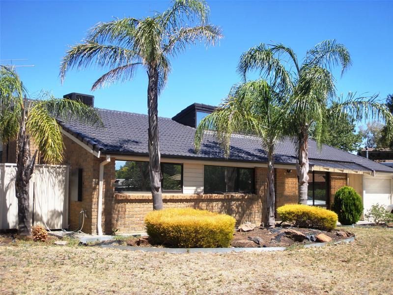 1 Reed Court, Parafield Gardens, SA 5107