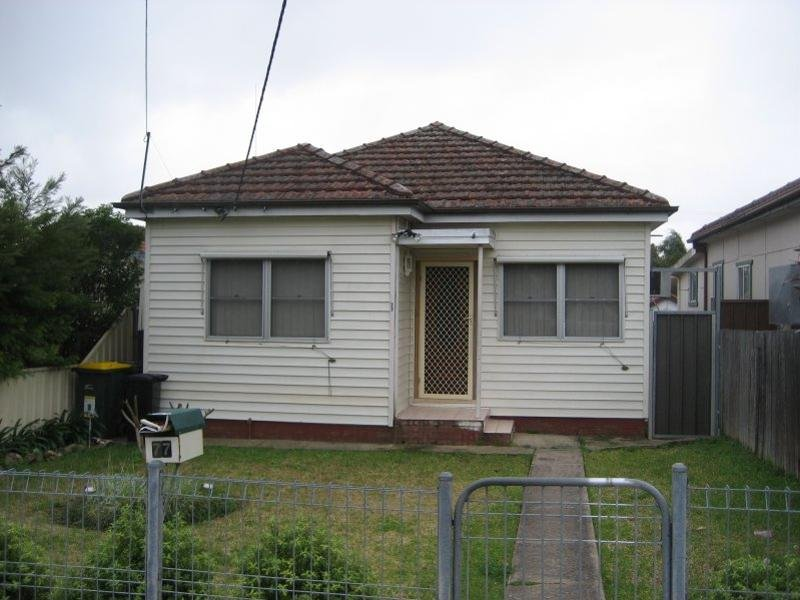 77 Chiswick Rd, Auburn, NSW 2144