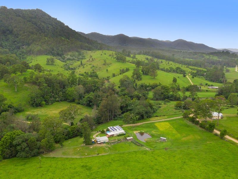 11 Willow Glen Road, Kindee, NSW 2446