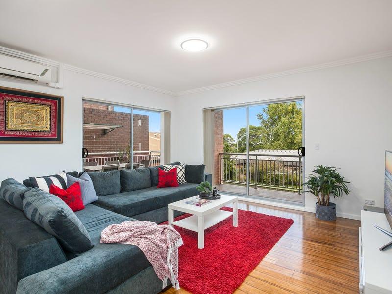 11/15 Stuart Street, Helensburgh, NSW 2508