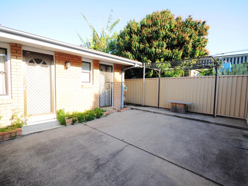 209A Robertson Street, Guildford, NSW 2161