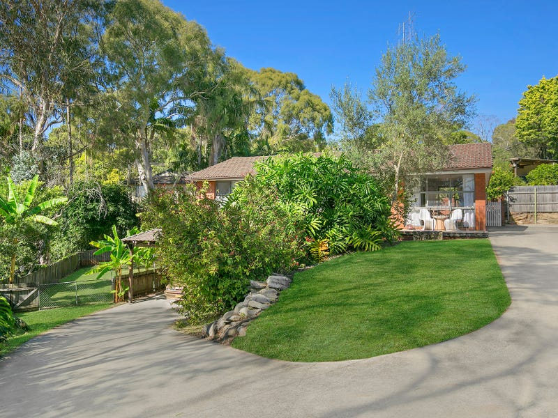 6 Bullara Crescent, Narraweena, NSW 2099