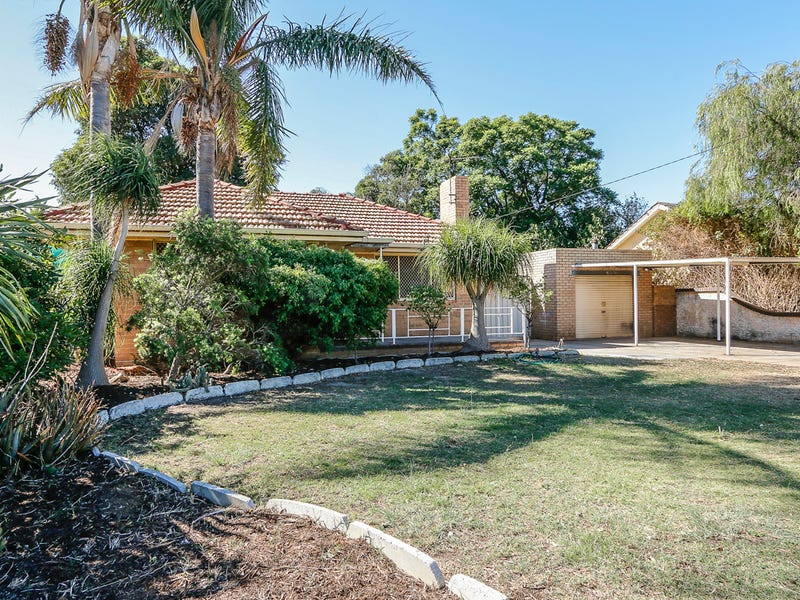 76 Sussex Road, Forrestfield, WA 6058