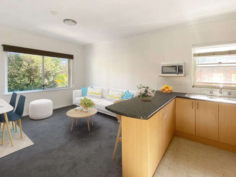 9/5 Wood Lane, Cronulla, NSW 2230