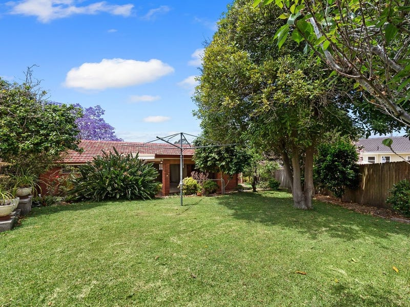2 Guyong  Street, Lindfield, NSW 2070