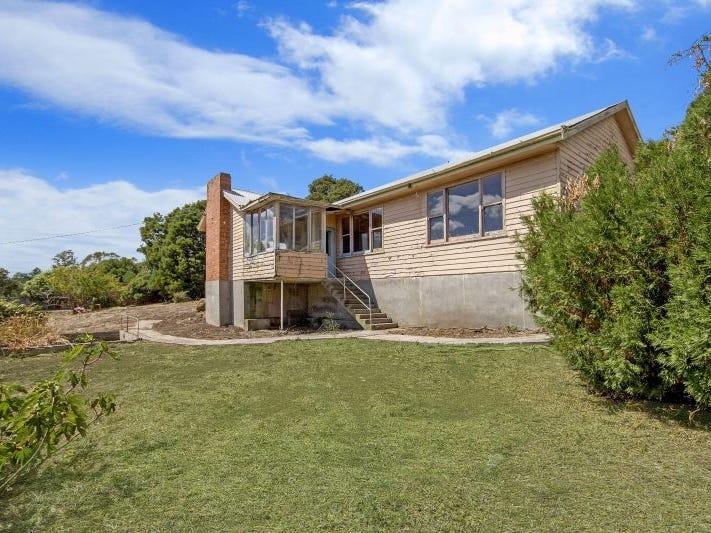 55 Bridgenorth Road, Legana, Tas 7277