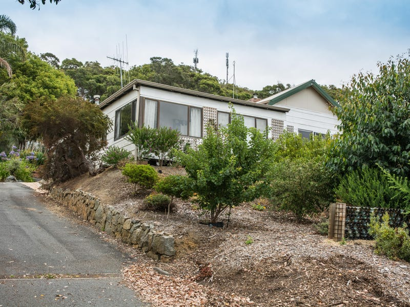 223 Serpentine Road, Mount Melville, WA 6330