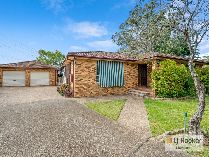 7 Stanley Close, Woodberry, NSW 2322