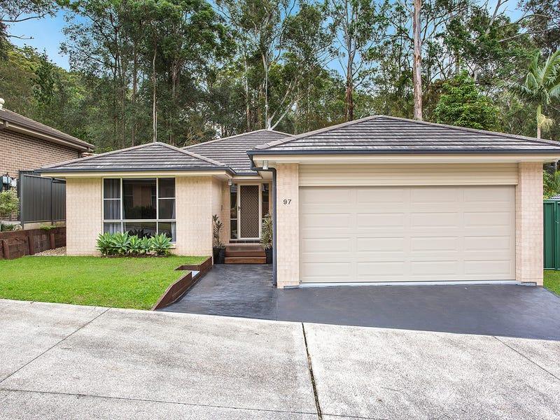 97 Narara Creek Road, Narara, NSW 2250