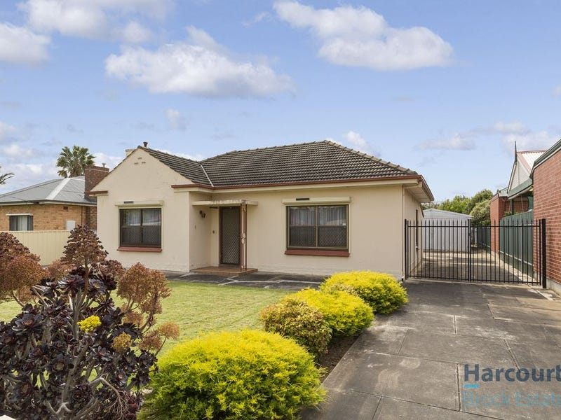26 Buckingham Avenue, Warradale, SA 5046